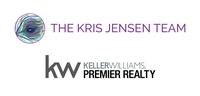 Keller Williams Premier Realty - Kris Jensen Larson