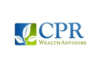 CPR Wealth Advisors