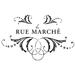 La Rue Marche'
