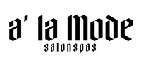 a'la Mode Salonspas