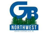 General Beer - Northwest