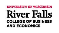 University of Wisconsin-River Falls
