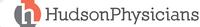 Hudson Physicians, S.C.