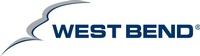 Spectrum Insurance Group/West Bend