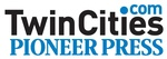 Pioneer Press/Twincities.com