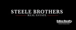 Edina Realty, Inc. -  Luke Steele