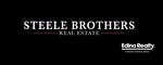 Edina Realty, Inc. -  Luke Steele
