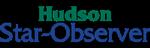 Hudson Star-Observer