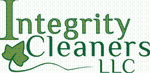 Integrity Cleaners LLC
