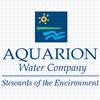 Aquarion