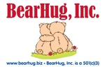 BearHug, Inc