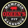 Odeen's BBQ