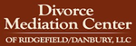 Divorce Mediation Center of Ridgefield / Danbury, LLC