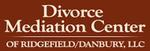 Divorce Mediation Center of Ridgefield / Danbury, LLC