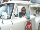 Skips Ice Cream