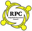 Ridgefield Prevention Council