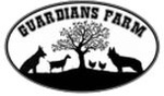 Guardians Farms