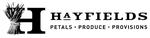 Hayfield's Market