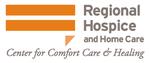 Regional Hospice & Palliative Care