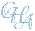 Chapin Hil Advisors