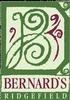 Bernard's/Sarah's Wine Bar