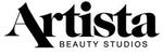 Artista Beauty Studios