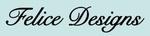 Felice Designs