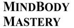 MindBody Mastery