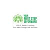 Your Next Step Forward LLC