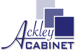 Ackley Cabinet LLC