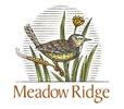 Ridge Crest at Meadow Ridge