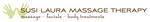 Susi Laura Massage and Naturopathic Medicine