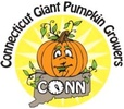 Connecticut Giant Pumpkin Growers Association