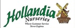 Hollandia Nursery