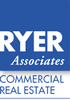Ryer Associates Commercial Real Estate