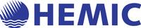 Hawaii Employers' Mutual Insurance Co., Inc. (HEMIC)
