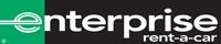 Enterprise Rent-A-Car, National Car Rental