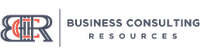 Business Consulting Resources, Inc.
