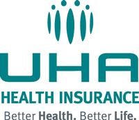 UHA - University Health Alliance