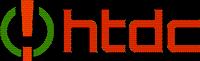 Hawaii Technology Development Corporation (HTDC)