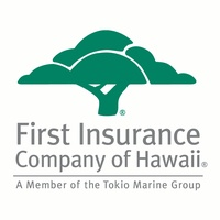 First Insurance Company of Hawaii, Ltd.
