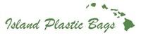 Island Plastic Bags, Inc.