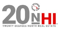 20 Degrees North Real Estate LLC