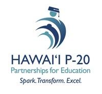 Hawaii P20