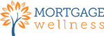 Mortgage Wellness Group