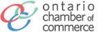 Ontario Chamber of Commerce