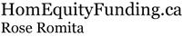 HomEquityFunding.ca Rose Romita