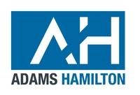 Adams Hamilton