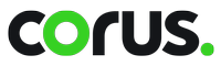 Corus Radio Sales Inc.