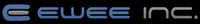 Ewee Inc